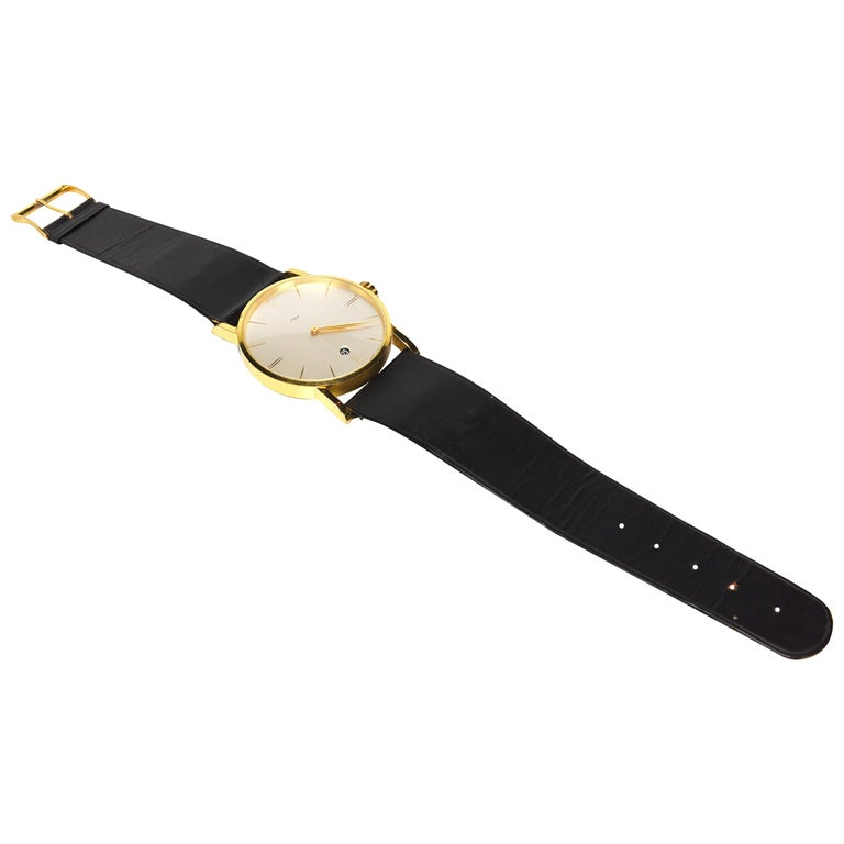 Giant Watch, Working For Sale