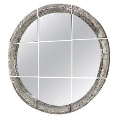 Giantpond Mirror
