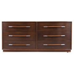 Gibbings Widdicomb Dresser
