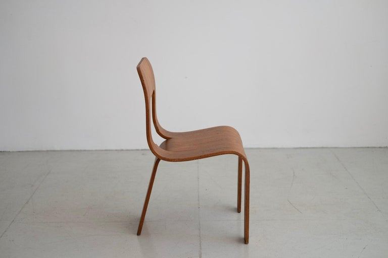 Gigi Sabadin Chairs In Good Condition For Sale In Los Angeles, CA