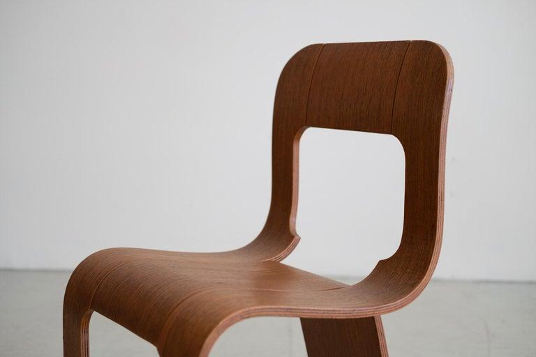 Ash Gigi Sabadin Chairs For Sale