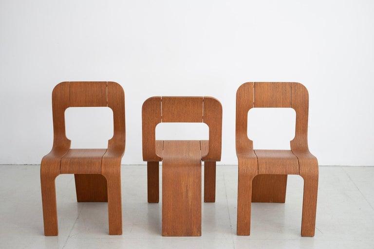 Gigi Sabadin Chairs For Sale 1