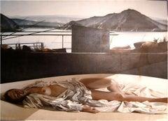 L'Angelo Caduto, 2003
