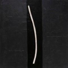 Céramique noire n°1