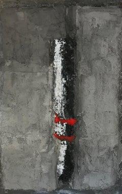 Art in motion n°3