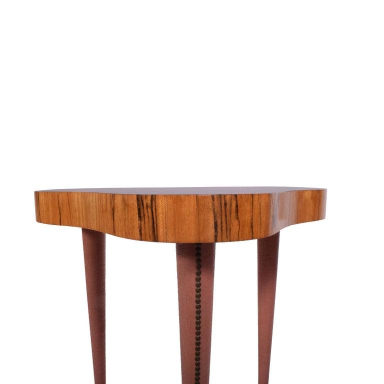Gilbert Rode Paldao Group Lamp Table 1940 Herman Miller #4187 6