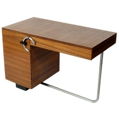 Gilbert Rohde Art Deco Desk