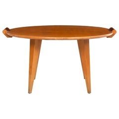 Gilbert Rohde Coffee Table