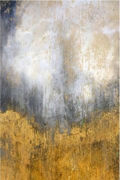 Gina Parr, Chando, Limited Edition Contemporary Art Print, Modern Art