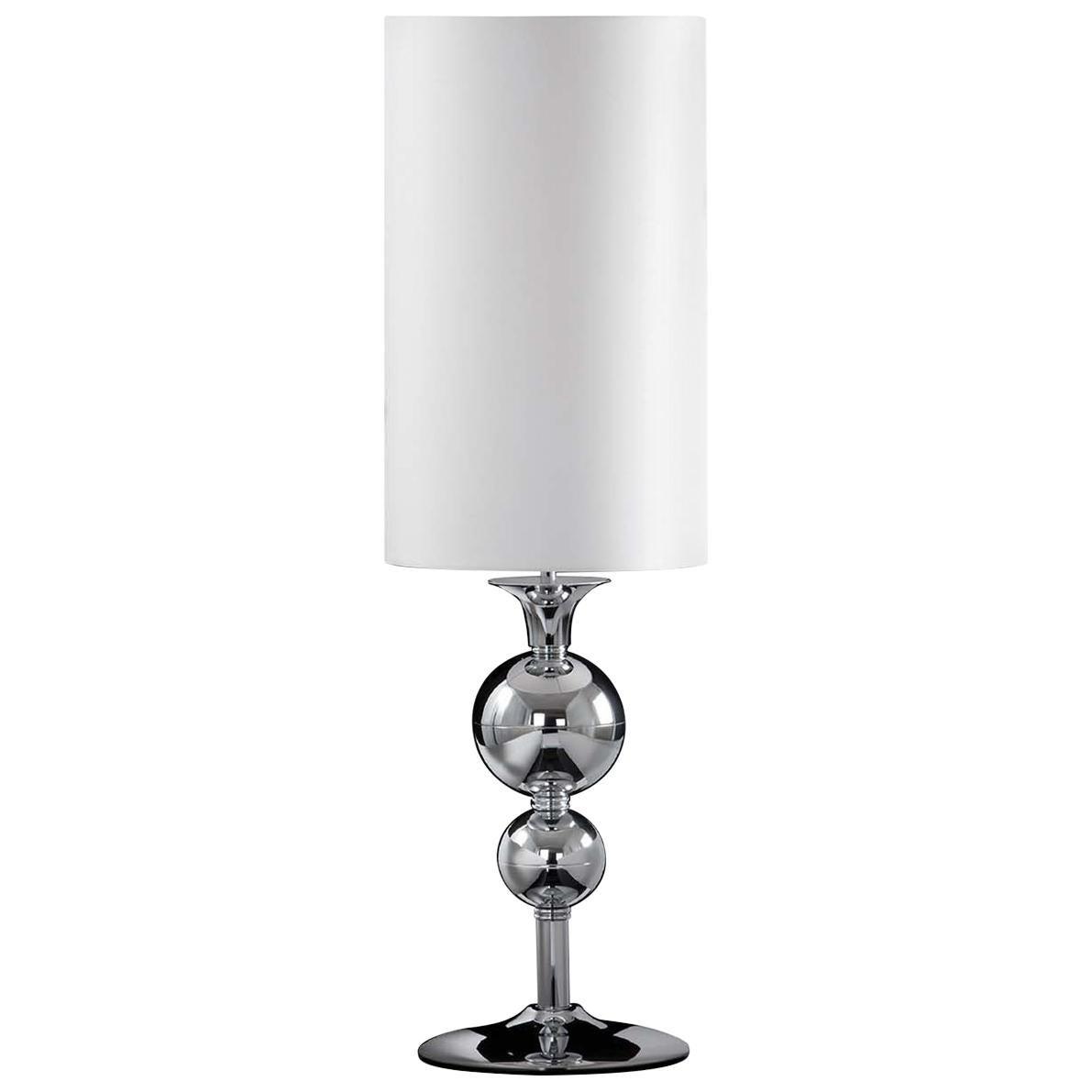 Ginevra Table Lamp