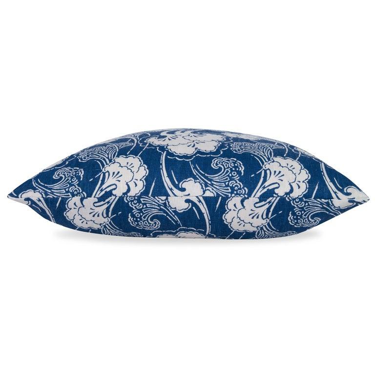 Featuring fabrics from Sarah Richardson. Decorative 20