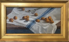 21st Century and Contemporary Still-life Paintings