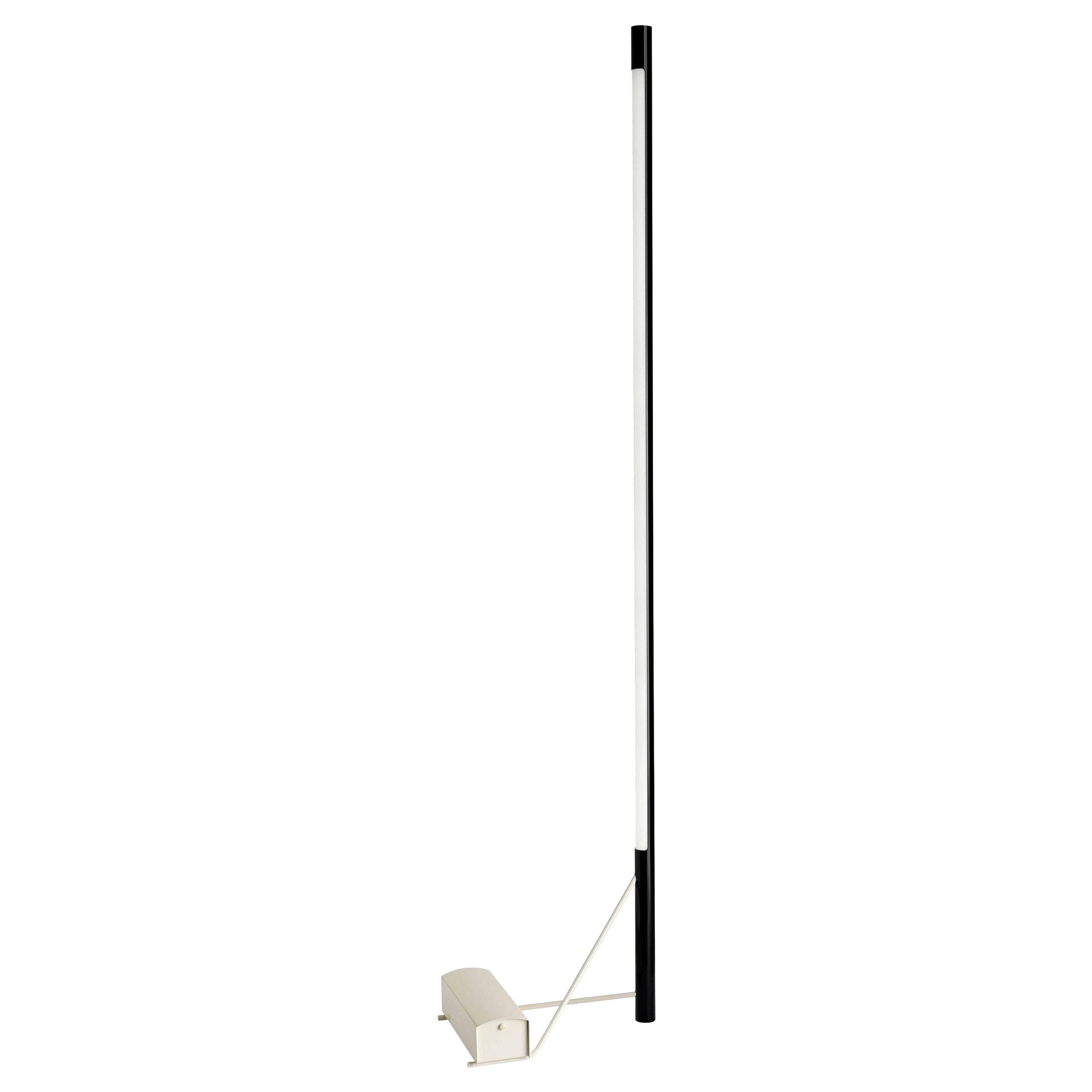 Floor Lamp Model 1063