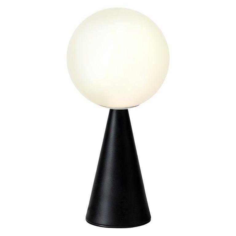 Bilia Lamp