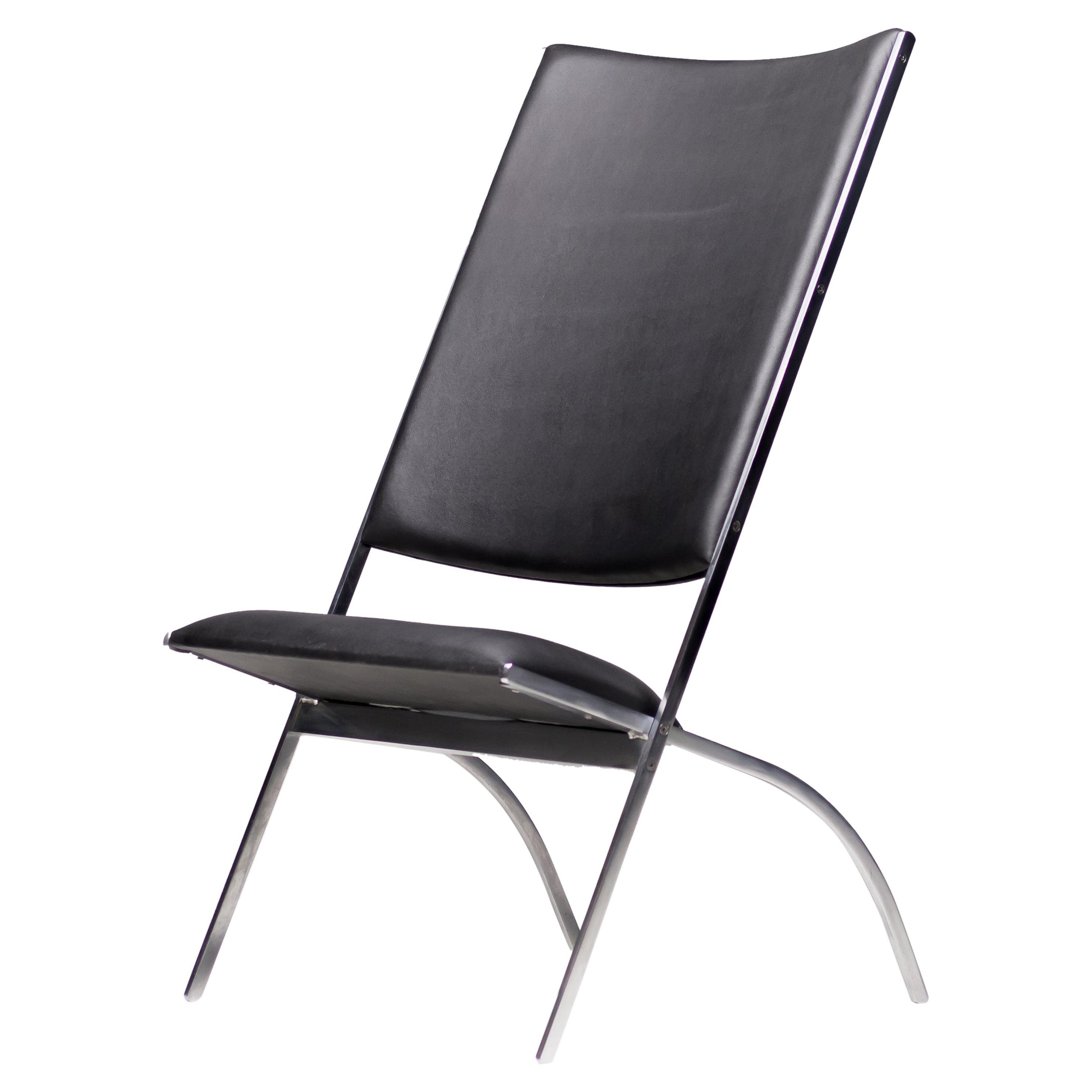 Gio Ponti Gabriella Chair