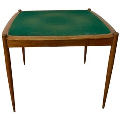 Giò Ponti Game Table