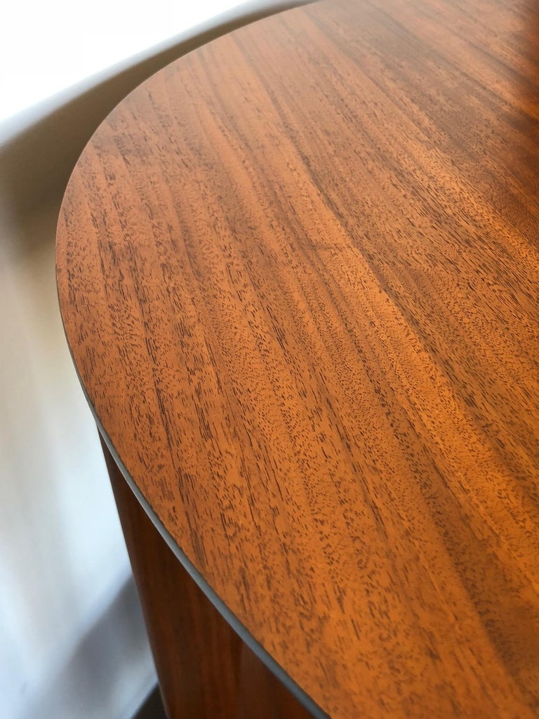 Gio Ponti Occasional Table In Good Condition In St.Petersburg, FL