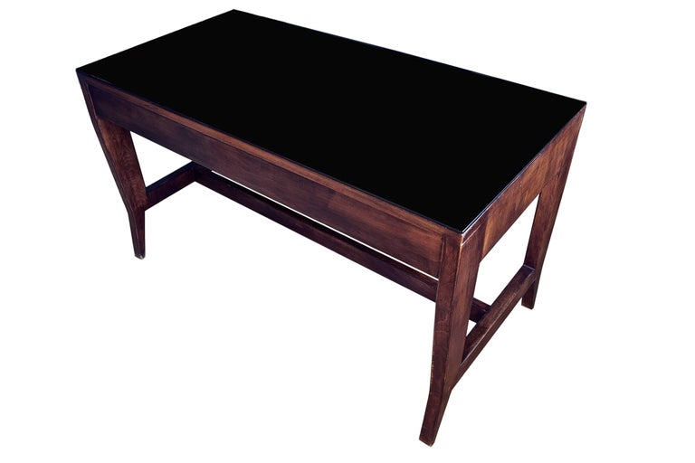 Gio Ponti