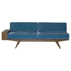 Giò Sofa Bed