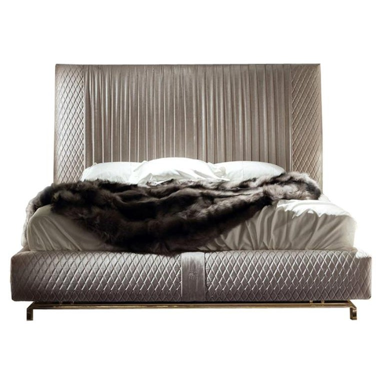Art Deco Beds And Bed Frames 95 For Sale At 1stdibs