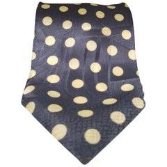 Giorgio Rossi multicoloured tie