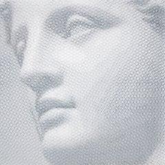 Afrodite Cnidia by Giorgio Tentolini.