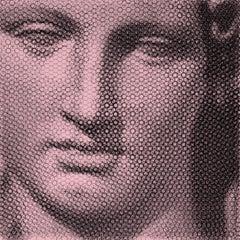 Dionisio by Giorgio Tentolini.