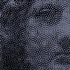 Divinita - Vista 2 by Giorgio Tentolini