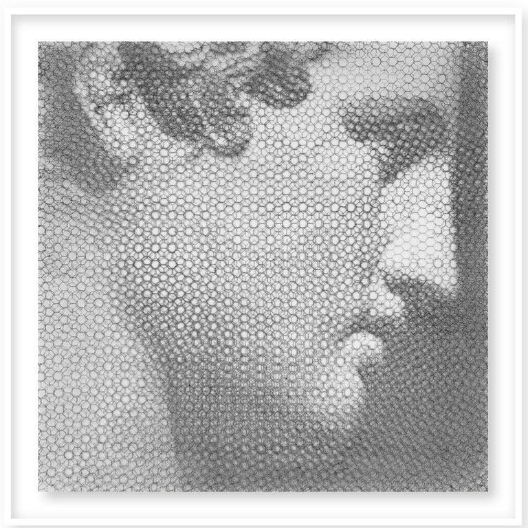 Eracle Lansdowne by Giorgio Tentolini For Sale 1