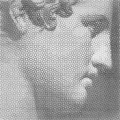Eracle Lansdowne by Giorgio Tentolini