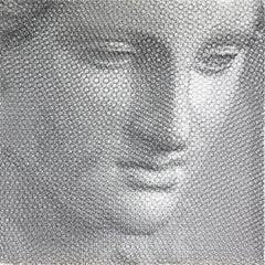 Igea by Giorgio Tentolini.