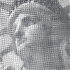 La Liberte by Giorgio Tentolini.