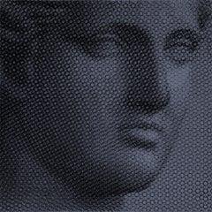 Urania by Giorgio Tentolini.