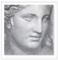 Venere Capitolina Vista 5