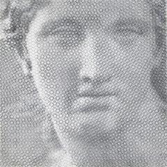 Venere Capitolina- Vista 6 by Giorgio Tentolini.