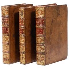Giorgio Vasari, erste vollständige Ausgabe von Lives of the Artists, 1568