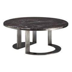 Giotto Coffee Table by Luciano Pasut