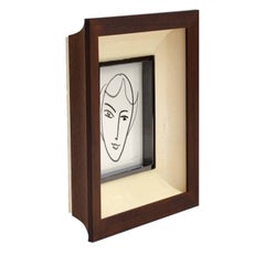 Giotto Wall Picture Frame