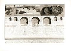 Hadrian's Mausoleum