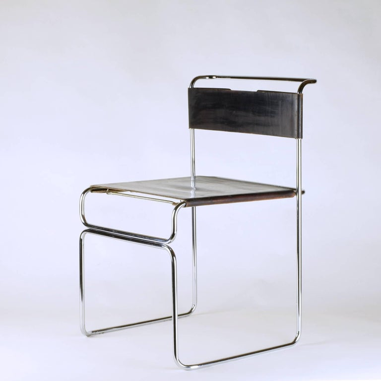 Giovanni Carini