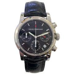 Girard Perregaux Chronograph Sport Classique Watch