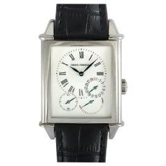 Girard Perregaux Vintage 1945 XXL Watch 25845-53-841-BA6A