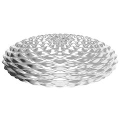 Girasol Sterling Silver Paperweight by House New York, Limited Edition