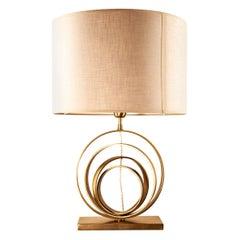 Girone Table Lamp