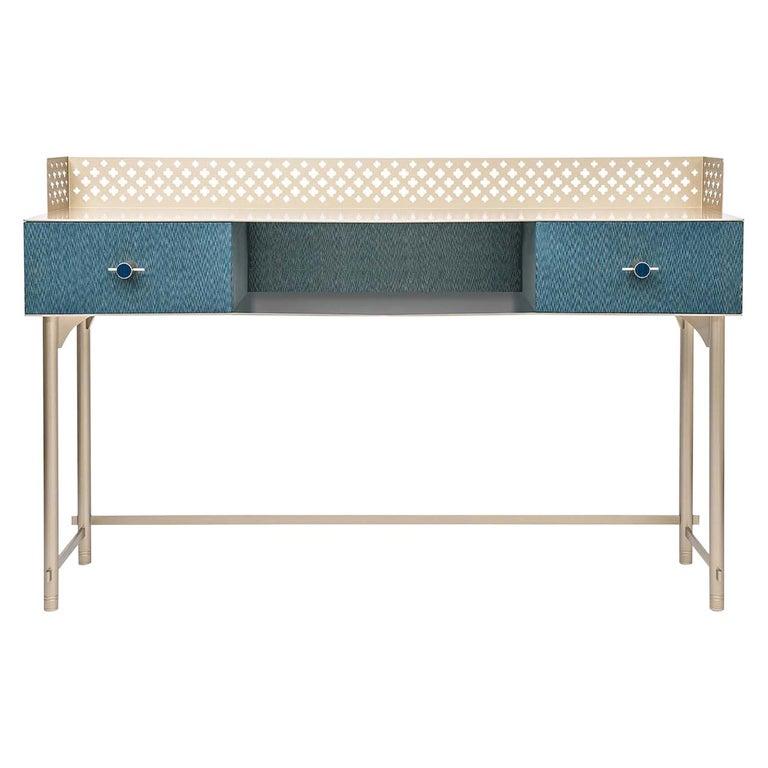 Gita M0118 Wooden Make-Up Table For Sale