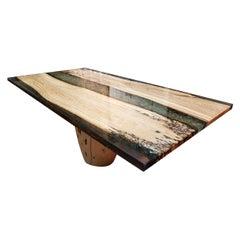 Giudecca Table Top