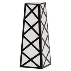 Giugno Ceramic by George J. Sowden for Post Design Collection/Memphis