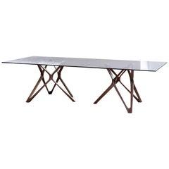 Giulia Dining Table