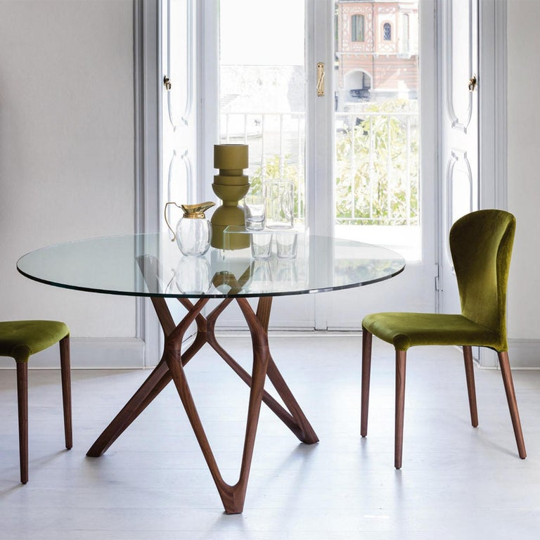 Giulia Round Table In New Condition For Sale In Paris, FR