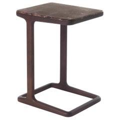 Giulia Side Table